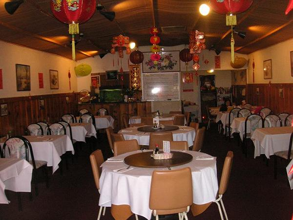 Chinese food marysville asian restaurant for Asian cuisine marysville ca